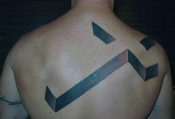 faith-tattoos-23