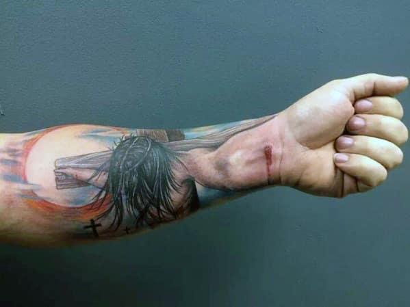 faith-tattoos-24