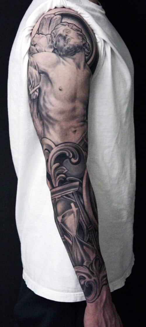 faith-tattoos-25