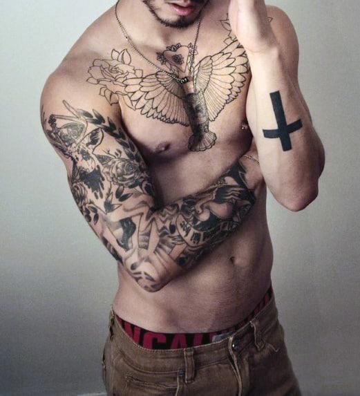 faith-tattoos-26