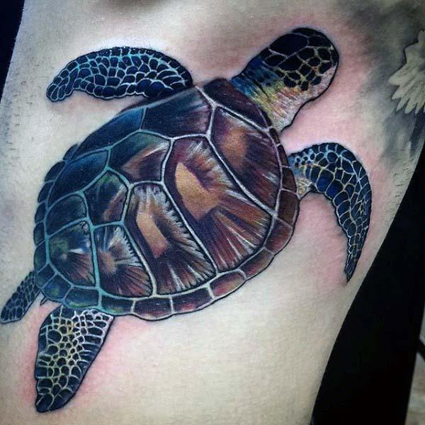 turtle-tattoos-32