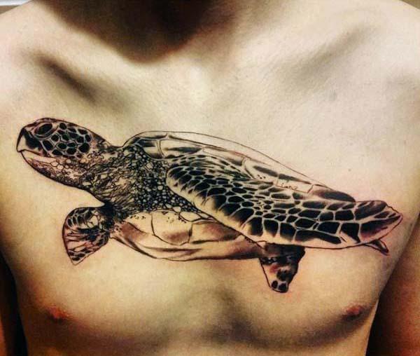 turtle-tattoos-37