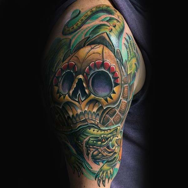 turtle-tattoos-39