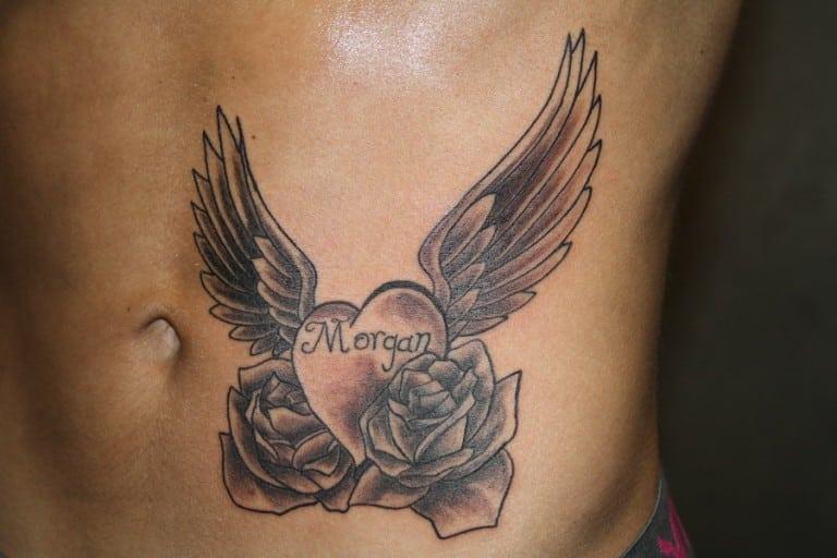 memorial-tattoos-33