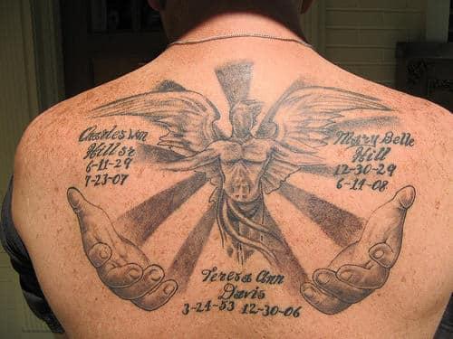 memorial-tattoos-34