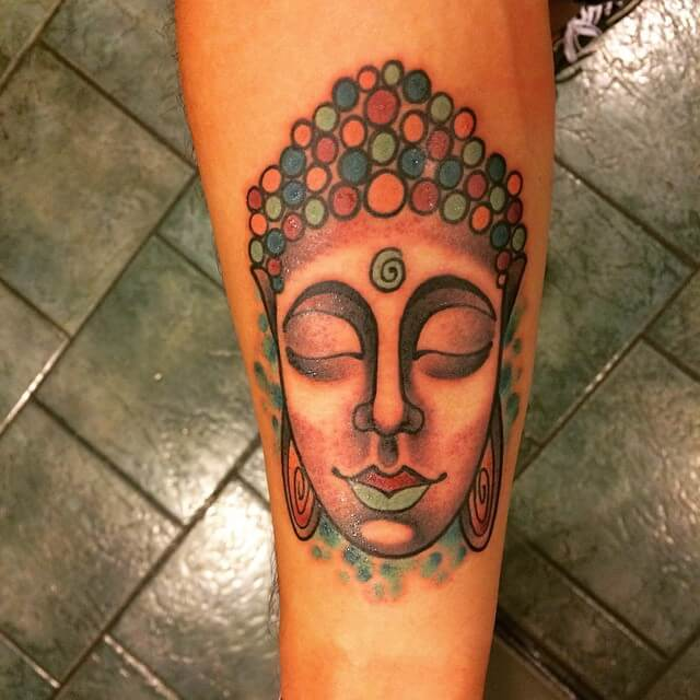 131 Buddha Tattoo Designs That Simply Get It Right: Ideas And Inspiration For Guys