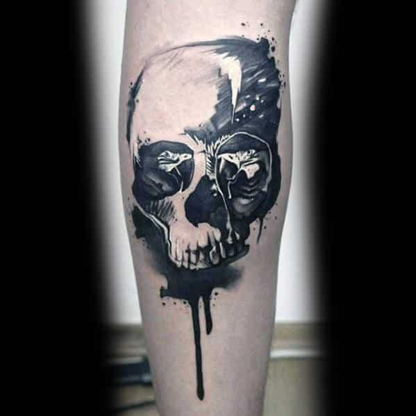 inner arm tattoo ideas the image kid has it. Black Bedroom Furniture Sets. Home Design Ideas