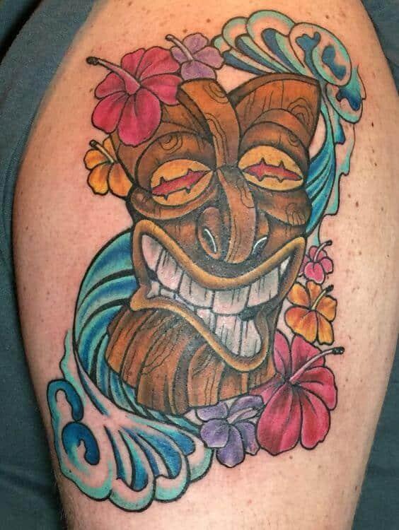 tiki-tattoos-12