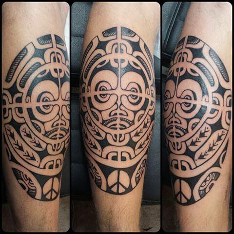 tiki-tattoos-13