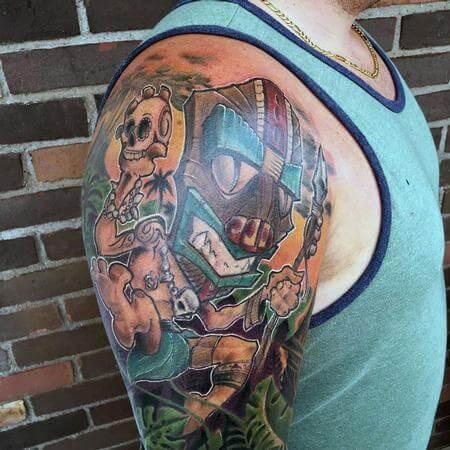 tiki-tattoos-14