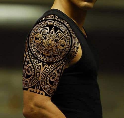 tiki-tattoos-15