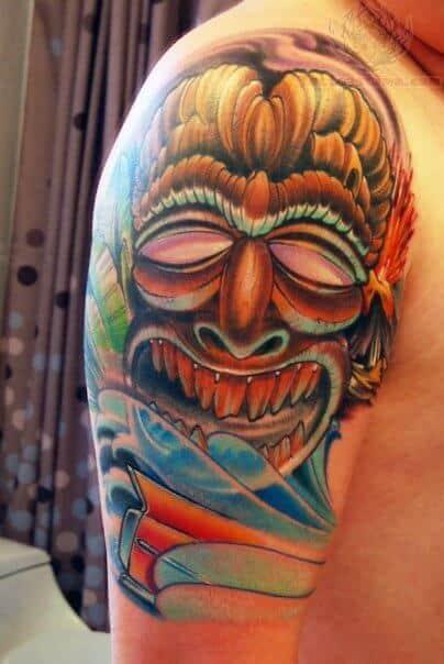 tiki-tattoos-18