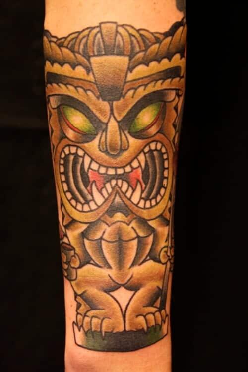 tiki-tattoos-20