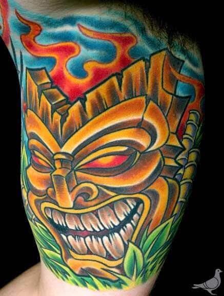 tiki-tattoos-26