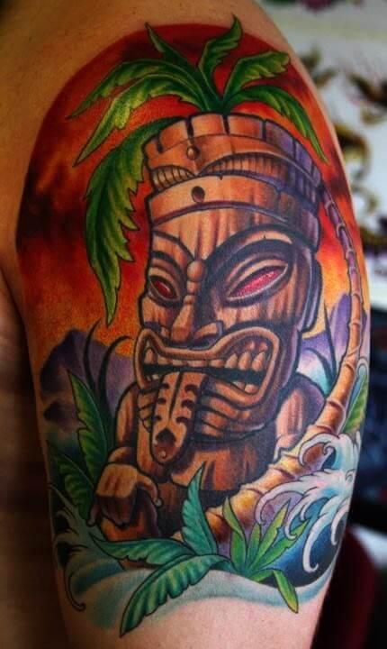tiki-tattoos-28
