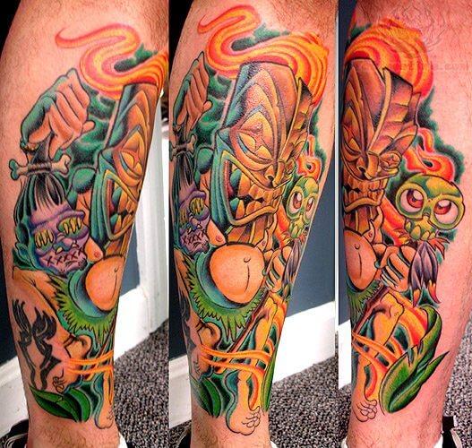 tiki-tattoos-29