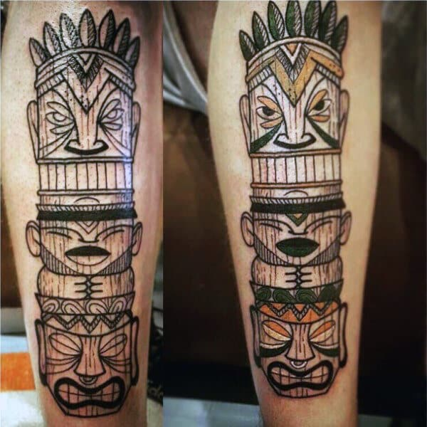 tiki-tattoos-35