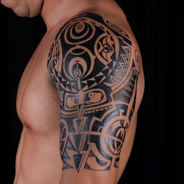 tiki-tattoos-37