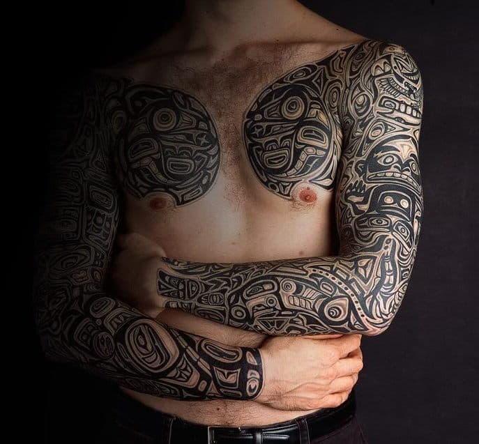 tiki-tattoos-39