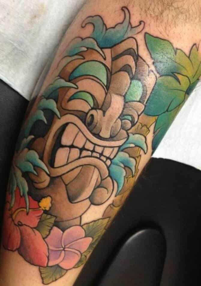 tiki-tattoos-42