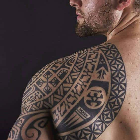 tiki-tattoos-47