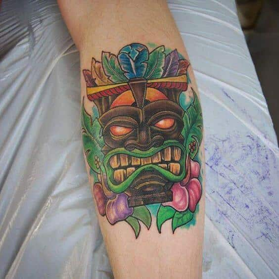 tiki-tattoos-5