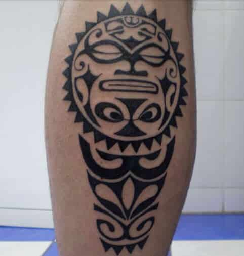 tiki-tattoos-50
