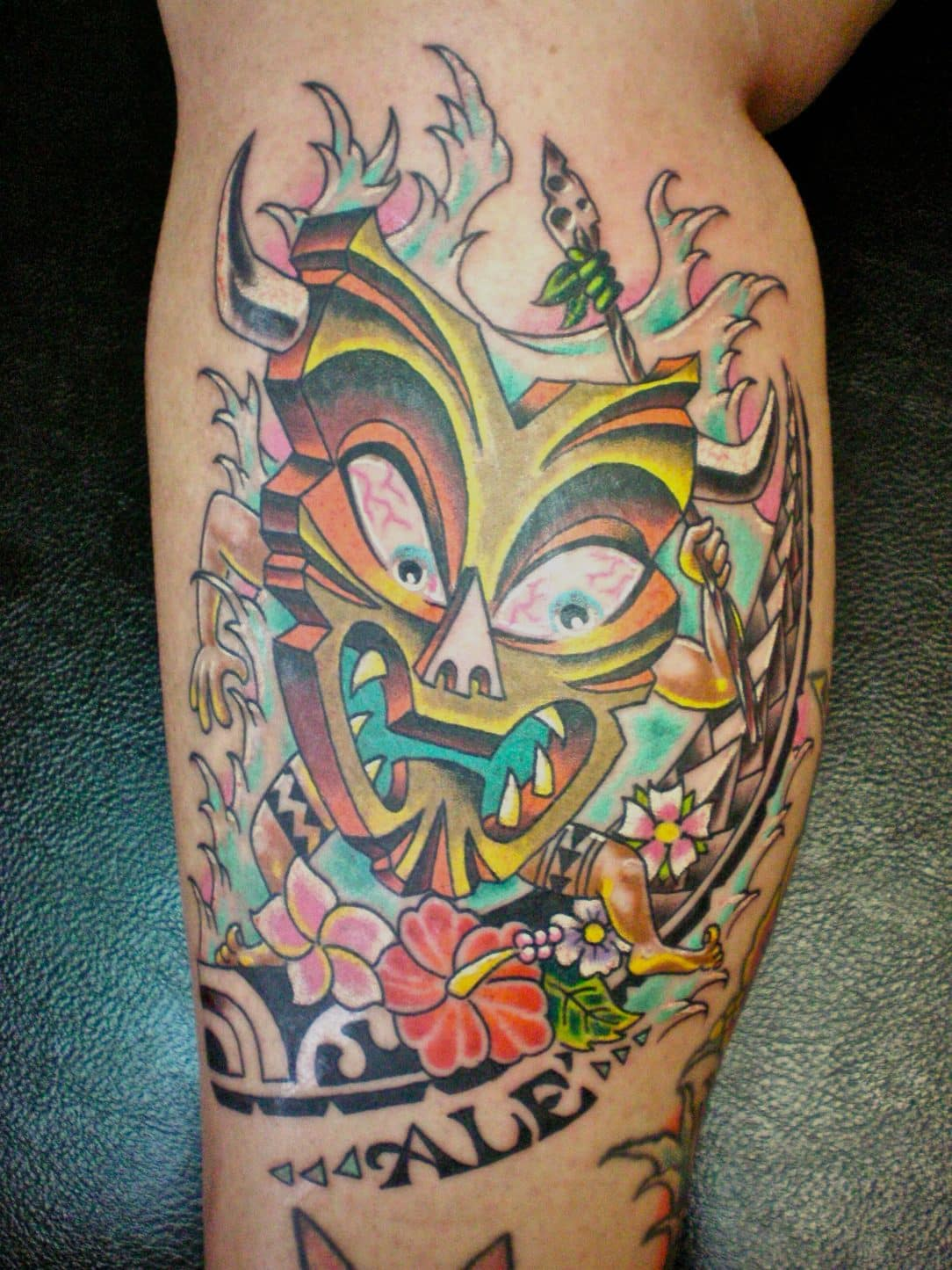 tiki-tattoos-7