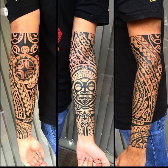 tiki-tattoos-9