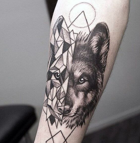 geometric-tattoos-06