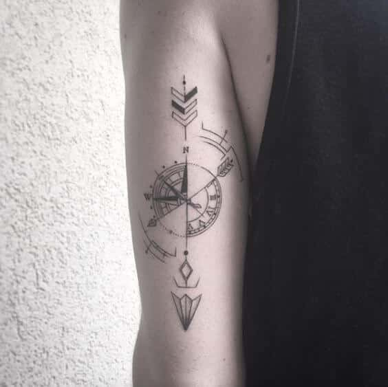 geometric-tattoos-12