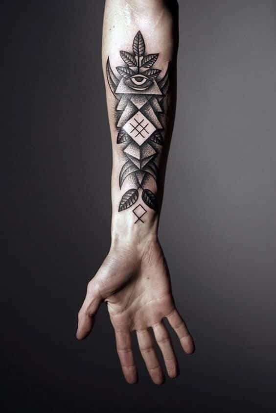 geometric-tattoos-16