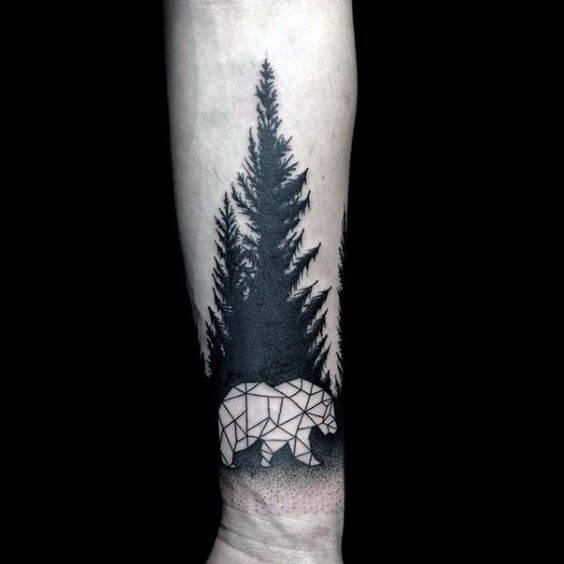 geometric-tattoos-17