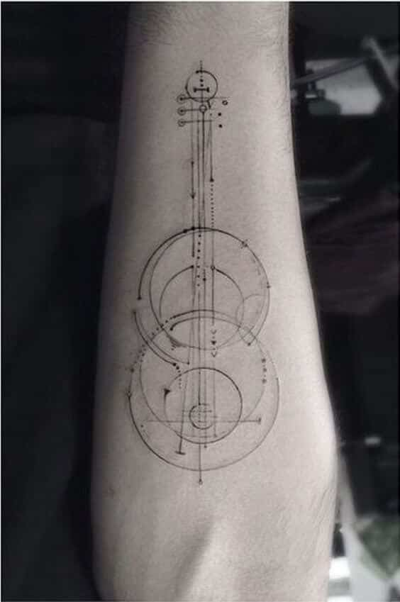 geometric-tattoos-19