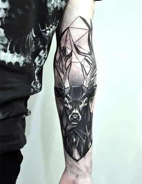geometric-tattoos-22