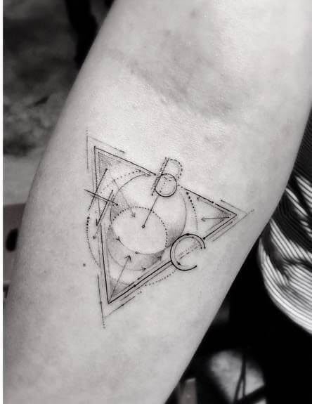 geometric-tattoos-24