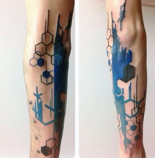 geometric-tattoos-26