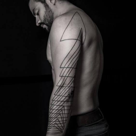 geometric-tattoos-28