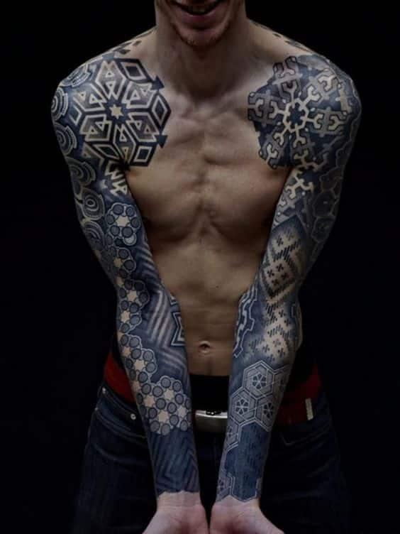 geometric-tattoos-34