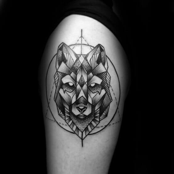 geometric-tattoos-35