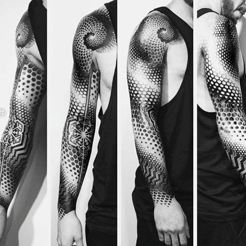 geometric-tattoos-40
