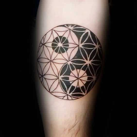 geometric-tattoos-41