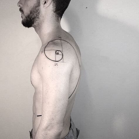 geometric-tattoos-44