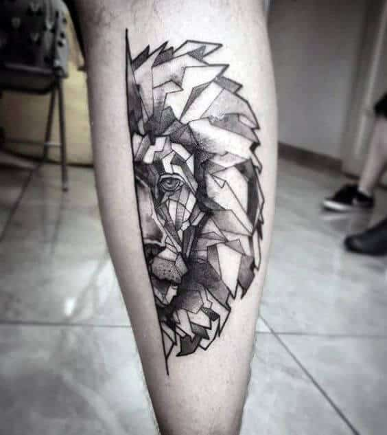 geometric-tattoos-48