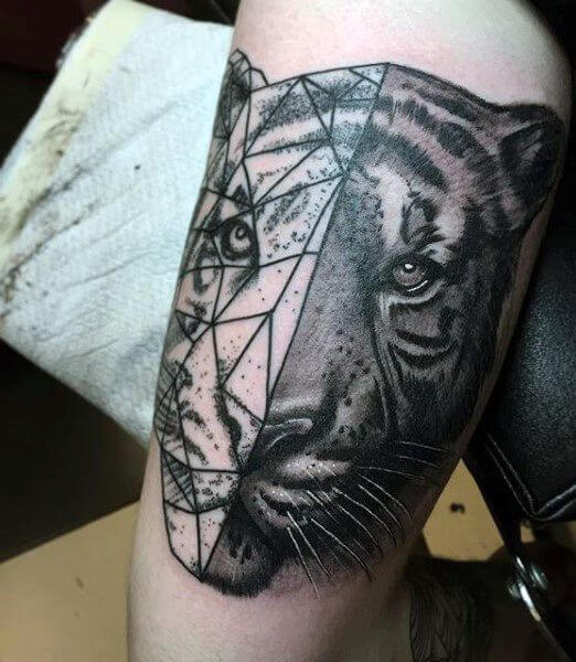geometric-tattoos-49