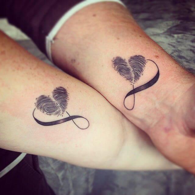 infinity-tattoo-07
