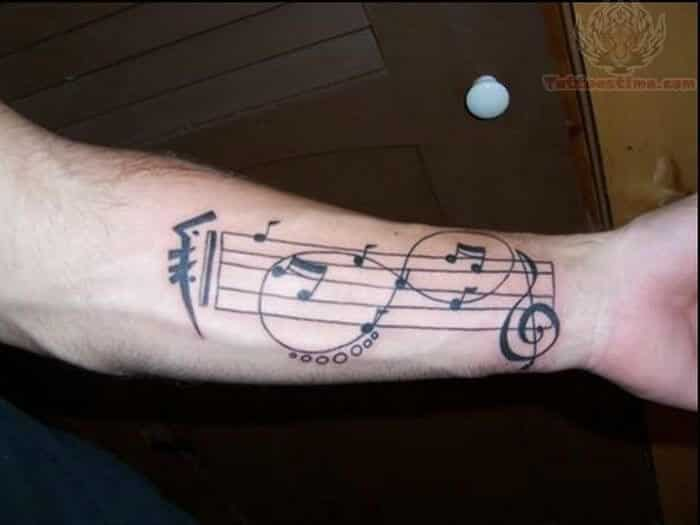 infinity-tattoo-10