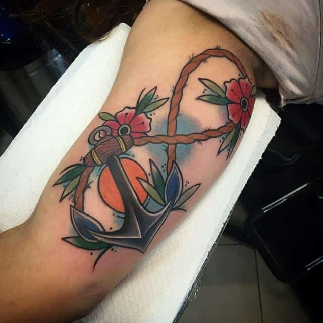 infinity-tattoo-32