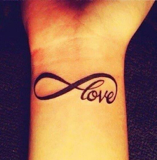 infinity-tattoo-33