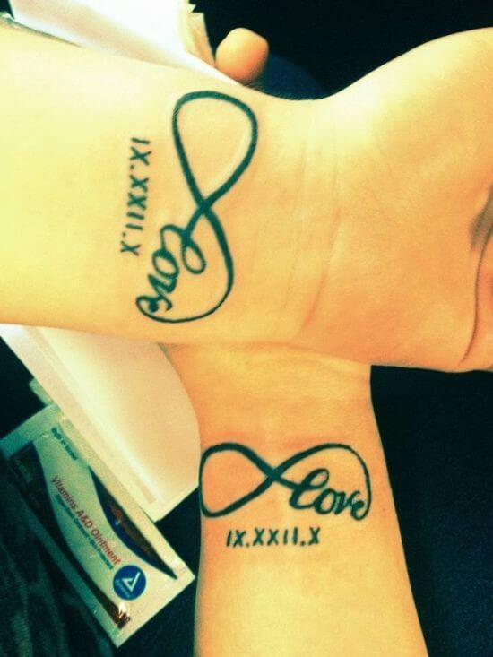 infinity-tattoo-34